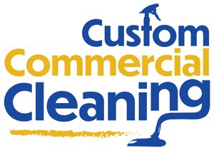 Logo CC Cleaning